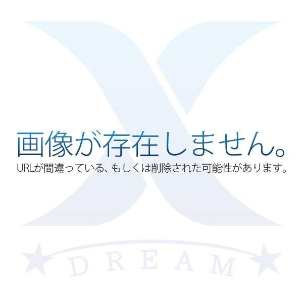 CoCo壱番屋原木中山駅前店ロースカツカレー