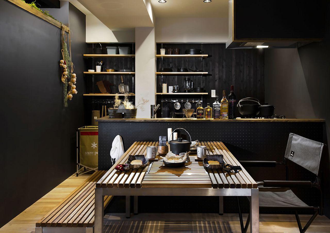 レアホーム(Lea HOME)株式会社アーバンは【南行徳・行徳・妙典】不動産購入・売却の専門店