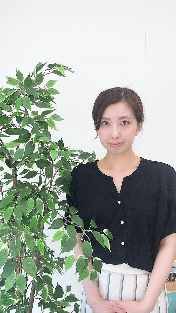 小森 綾子